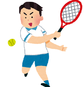 sports_tennis.png
